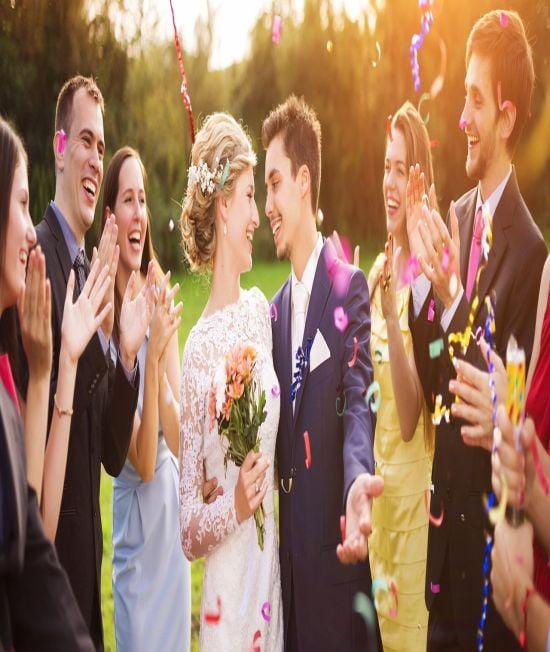 Cách lựa chọn mẫu váy cưới đẹp cho ngày cưới