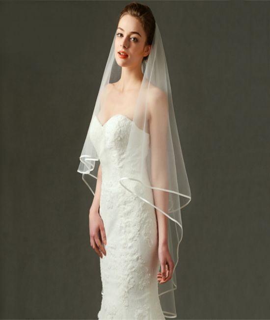 Những mẫu áo cưới cho ngày cưới đẹp lung linh