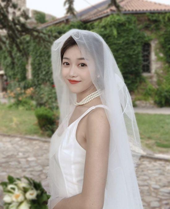 Áo cưới AC -189